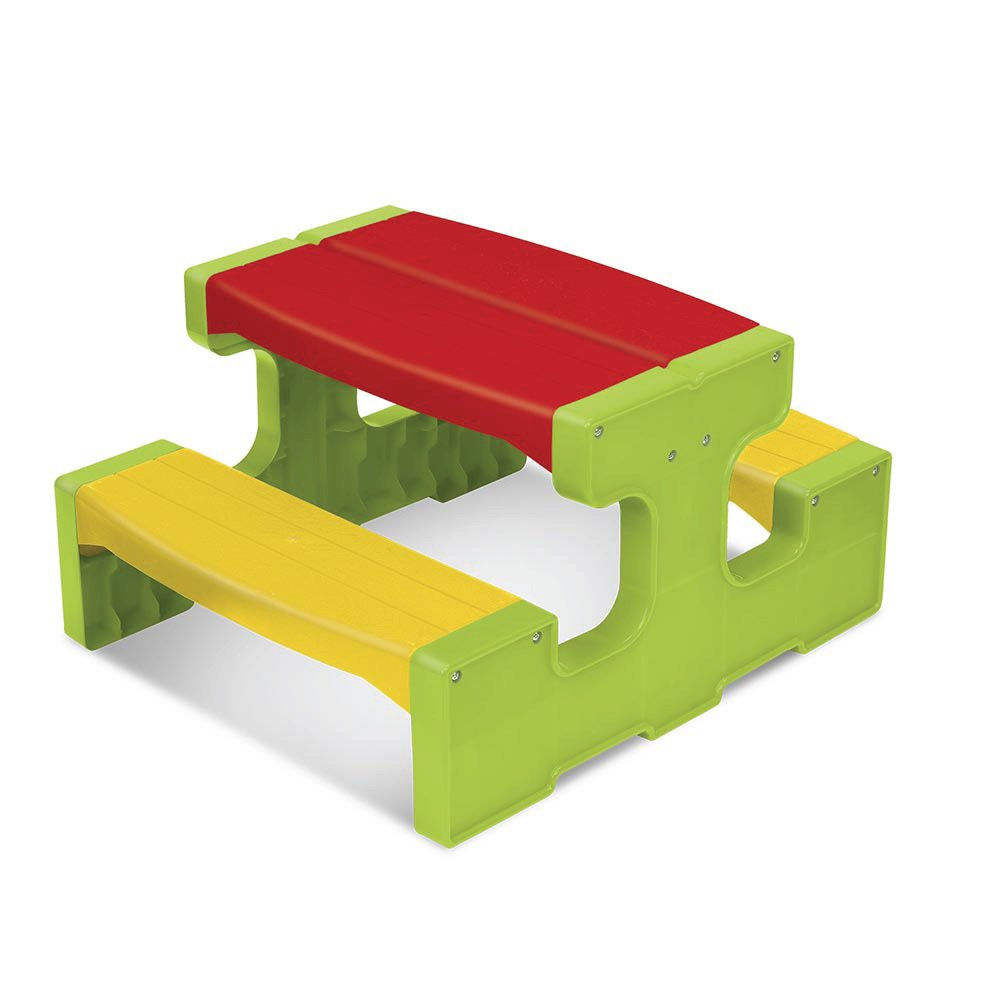 Rondi Picnic Table
