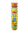 Mini Party Pack x 10 unidades Play-Doh - comprar online