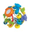 Pelota didactica mordillo Playgro Play and Learn Ball