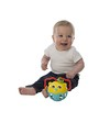 Pelota didactica Roly Poly Rattle Playgro - comprar online