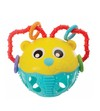 Pelota didactica Roly Poly Rattle Playgro