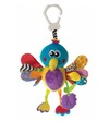 Peluche Mordillo colgante Playgro Buzz the Hummingbird - comprar online