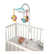 Movil musica y luces Playgro Music and Lights Mobile and Nightlight - comprar online