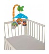 Movil Musical Elephant's Friends Canopy Playgro - comprar online