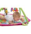 Gimnasio Bugs 'n' Bloom Activity Gym Playgro - comprar online
