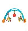 Barra de juego movil peluches Playgro Animal Friends Travel Play Arch - tienda online