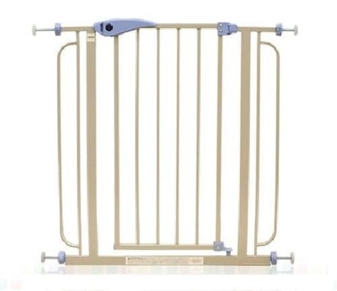 Super Sale !! Puerta de Seguridad Premium Baby innovation
