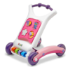 Rondi First Steps  - VARIOS COLORES - - comprar online