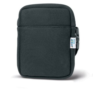 Thermabag porta mamaderas térmico Avent - comprar online