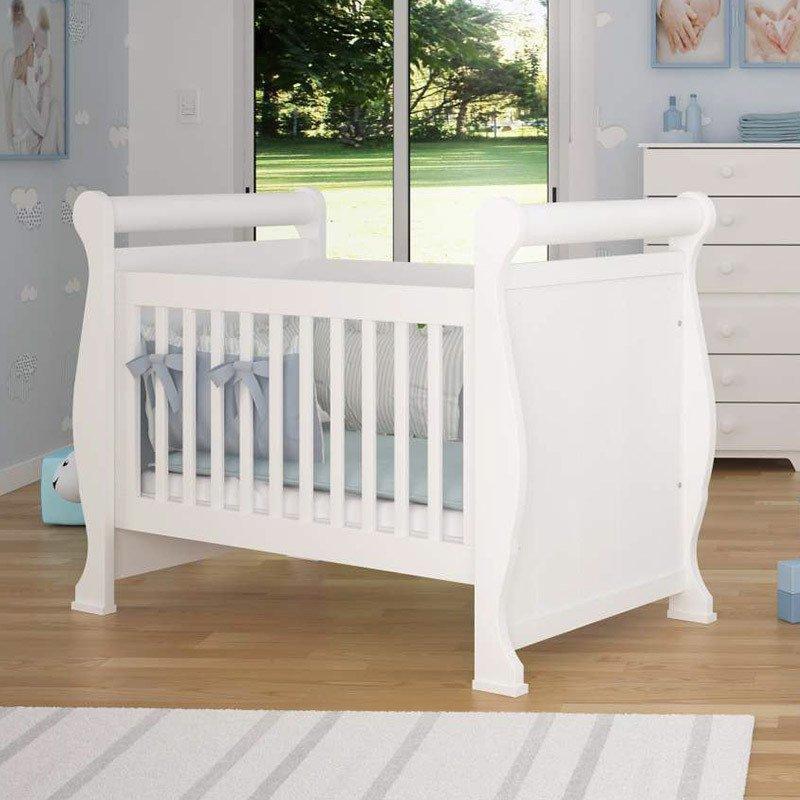 Comprar Cuna charriot en Punto Bebe Baby Store | Filtrado por ...