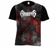 Camiseta Amorphis - Linha Digital - AM0001cdig​ na internet