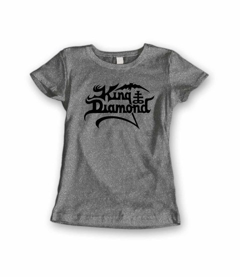 Babylook King Diamond KI0001b
