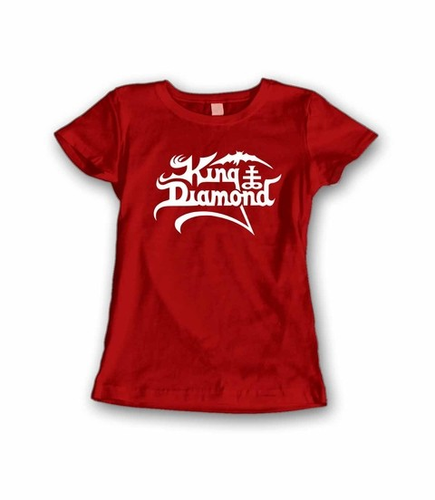 Babylook King Diamond KI0001b na internet