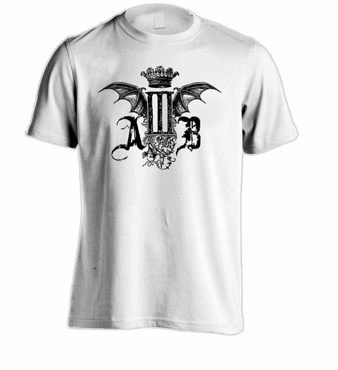 Imagem do Camiseta Alter Bridge - AB0002