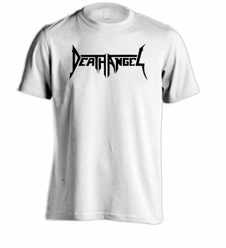Imagem do Camiseta Death Angel DA0001