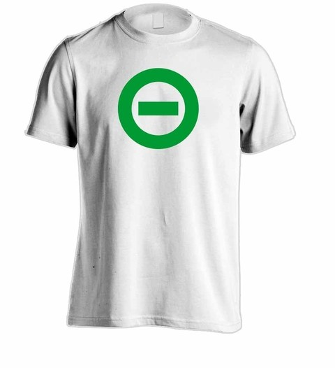 Camiseta Type O Negative - TY0002 - comprar online