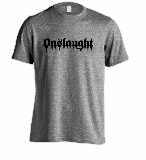 Imagem do Camiseta Onslaught - ON0002