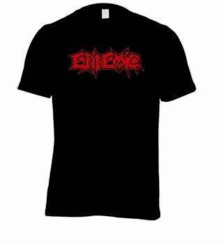 Camiseta Epidemic EP0001 na internet