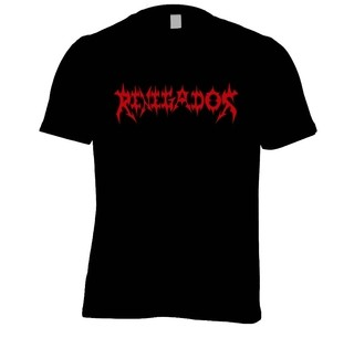 Camiseta Renegados - RE00002 - ZN STORE