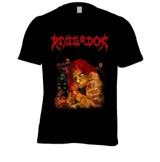Camiseta Renegados - RE00001 - comprar online