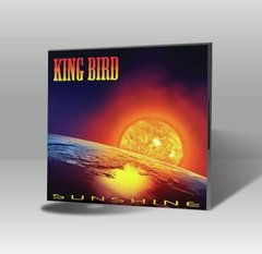 CD Sunshine - King Bird - CDKB0002