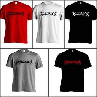 Camiseta Renegados - RE00002 - comprar online