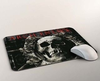 Mousepad Arch Enemy -AEMP0003