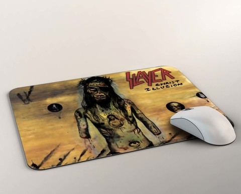 Mousepad Slayer -SLMP002