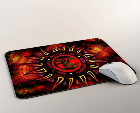 Mousepad Alice in Chains -ASMP0001