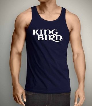 Regata King Bird - KB00005r  - comprar online