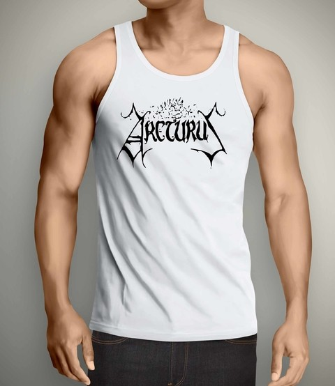 Regata Arcturus - AT0001r - ZN STORE