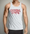 Regata Cannibal Corpse - CN0001r - ZN STORE