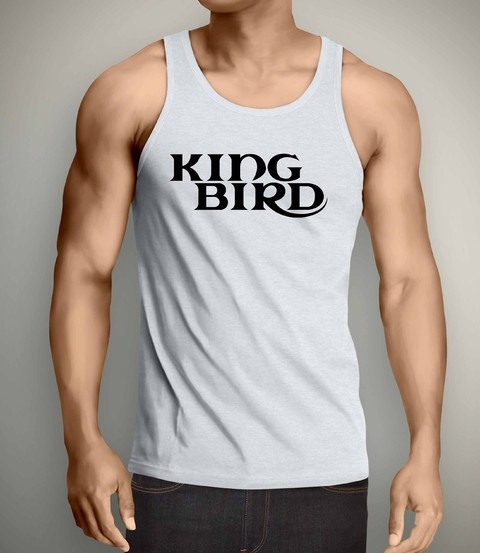 Regata King Bird - KB00004r   - comprar online
