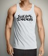 Regata Suicidal Tendencies - SU0001r - ZN STORE