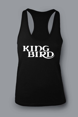 Regata Feminina King Bird - KB00001rf - comprar online