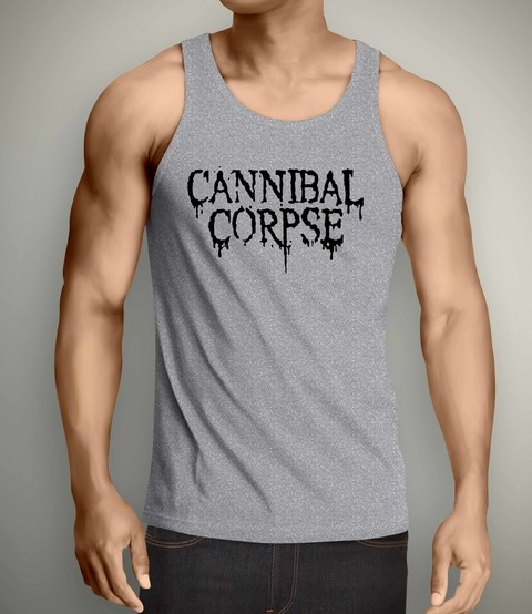 Imagem do Regata Cannibal Corpse - CN0001r