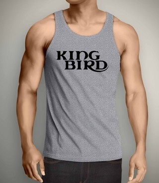 Regata King Bird - KB00003r  - comprar online