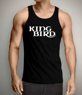Regata King Bird - KB00001r  - comprar online