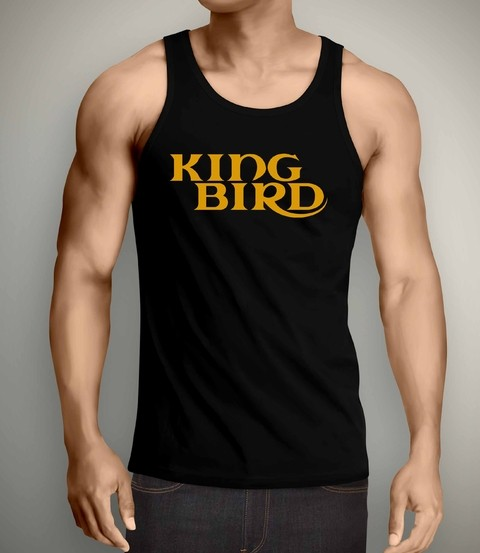 Regata King Bird - KB00001r  na internet