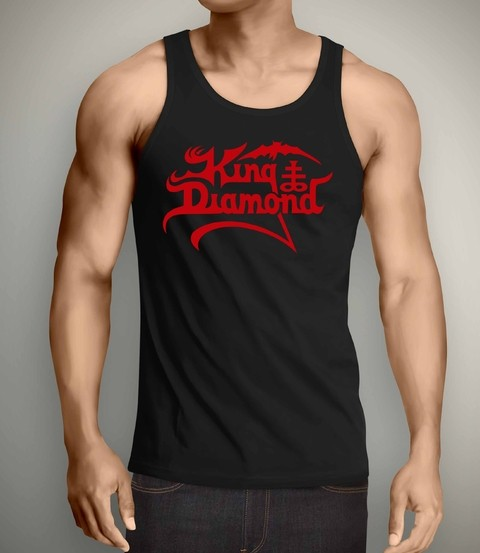 Regata King Diamond - KI0001r - comprar online
