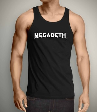 Regata Megadeth - MG0002r na internet