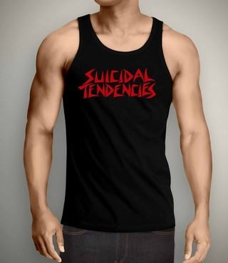 Regata Suicidal Tendencies - SU0001r na internet