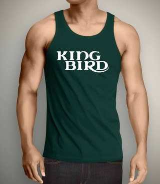 Regata King Bird - KB00006r   - comprar online