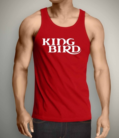 Regata King Bird - KB00002r  - comprar online