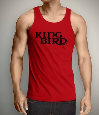 Regata King Bird - KB00002r  na internet