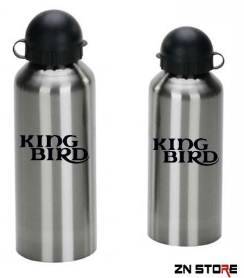 Squeeze King Bird - KB0001sq