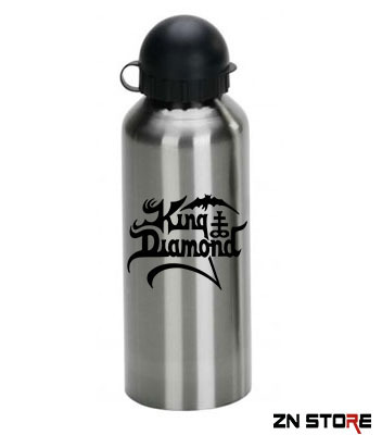 Squeeze King Diamond - KI0002sq - comprar online