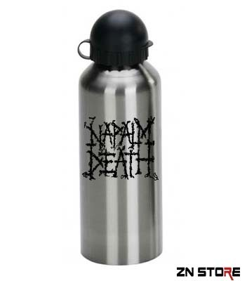 Squeeze Napalm Death - ND0001sq   - comprar online
