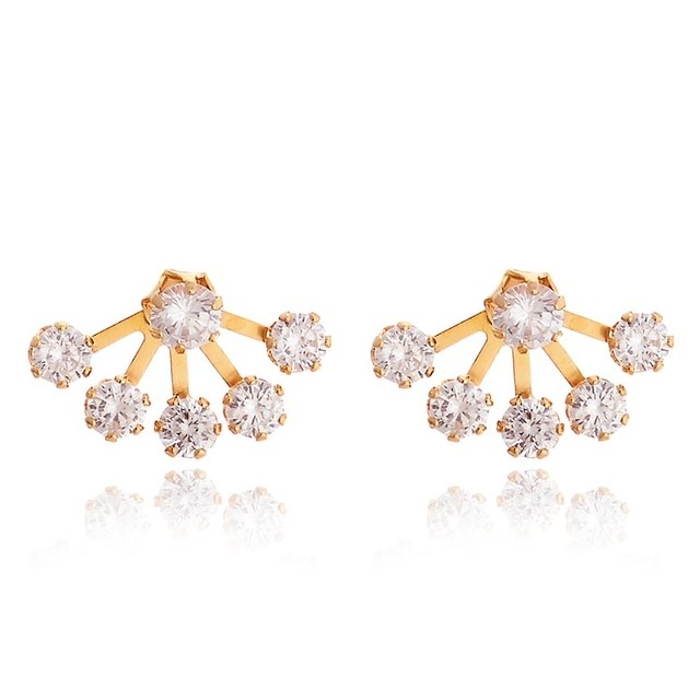 brinco-ear-jacket-zirconia