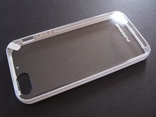 CASE PARA IPHONE 6 Y 6 PLUS (PURE.GEAR)